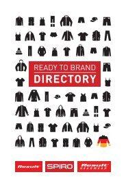 Result Ready to Brand Katalog 2017