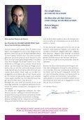 Sponsorenbroschüre RICHARD WAGNER SPIELE - Seite 2