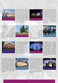Sponsorenbroschüre RICHARD WAGNER SPIELE - Seite 3