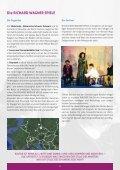 Sponsorenbroschüre RICHARD WAGNER SPIELE - Seite 4