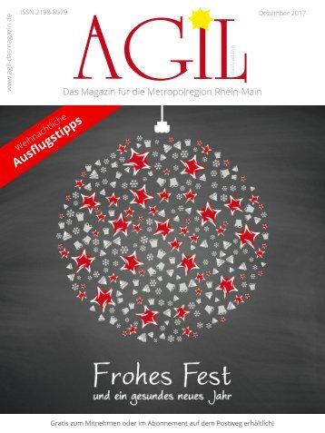 AGIL-DasMagazin_Dezember-2017
