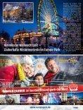 AGIL-DasMagazin_Dezember-2017 - Page 2