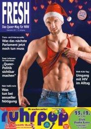 Fresh-Magazin-Dezember-2017