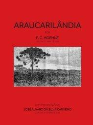 Araucarilandia - capítulo 01