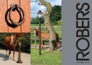 HORSES 11-14