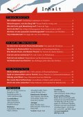 Ratgeber Zukunft Herbst 2017 - Page 4