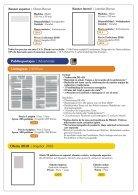 CatPrecios18-nov28 - Page 2