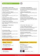 CatPrecios18-nov28 - Page 3