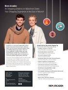 HALLO münchen - Das Magazin - Page 2