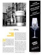 HALLO münchen - Das Magazin - Page 3