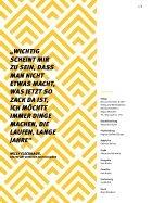 HALLO münchen - Das Magazin - Page 5
