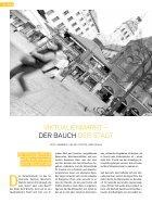 HALLO münchen - Das Magazin - Page 6