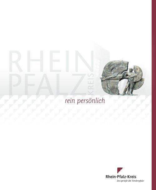 Rhein Pfalz Kreis - rein persönlich