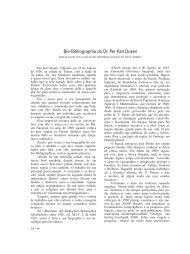 Araucarilandia - capítulo 04