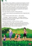 Muito mais que um jardim - Page 5