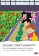 Muito mais que um jardim - Page 7