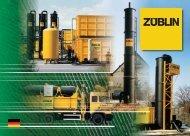 Referenzkatalog - Züblin Umwelttechnik GmbH