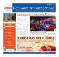 December2017_ChamberNewsletter_PRINT