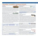 December2017_ChamberNewsletter_PRINT - Page 4