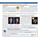 December2017_ChamberNewsletter_PRINT - Page 5