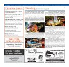 December2017_ChamberNewsletter_PRINT - Page 6