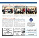 December2017_ChamberNewsletter_PRINT - Page 7