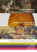 KUNSTINVESTOR AUSGABE NOVEMBER 2017 - Page 4
