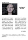 KUNSTINVESTOR AUSGABE NOVEMBER 2017 - Page 6