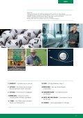 TüWelt   Dezember 2017   Kundenmagazin der Stadtwerke Tübingen - Seite 3