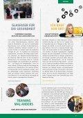 TüWelt   Dezember 2017   Kundenmagazin der Stadtwerke Tübingen - Seite 5