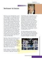 Rundbrief 78 - Page 3