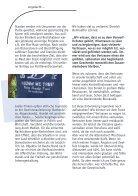 Rundbrief 78 - Page 4