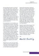 Rundbrief 78 - Page 5
