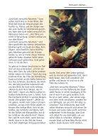 Rundbrief 78 - Page 7