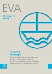 EVA-Fachbuch-Vorschau_F18_ANSICHT_final
