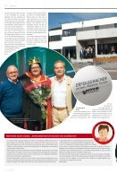 NK 12_2017 proWIN Kurras - Seite 4