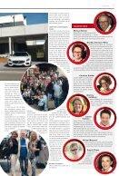 NK 12_2017 proWIN Kurras - Seite 5