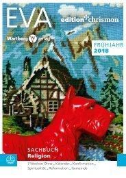EVA-Sachbuch-Vorschau_F18_ANSICHT_final