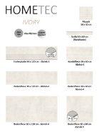HOMETEC - Flyer - Page 7