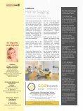 Gewerbemagazin_GVF_Dezember-2017 - Page 2