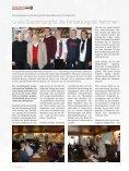 Gewerbemagazin_GVF_Dezember-2017 - Page 4