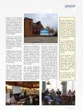Gewerbemagazin_GVF_Dezember-2017 - Page 5