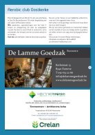 ZWINKRANT-DEC-2017_LRweb - Page 7