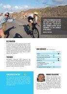 Hannes Hawaii Tours - IM Lanzarote 2018 - EN - Page 2
