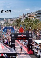 Hannes Hawaii Tours - IM 70.3 WC Nice 2019 EN - Page 3