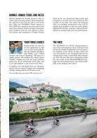 Hannes Hawaii Tours - IM 70.3 WM Südafrika 2018 EN - Page 5