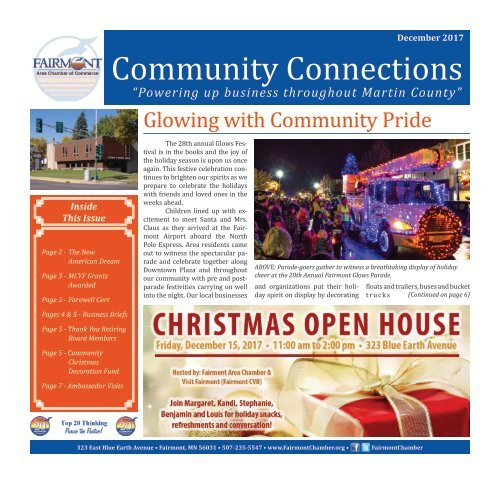 December2017_ChamberNewsletter_REVISED