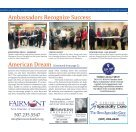 December2017_ChamberNewsletter_REVISED - Page 7
