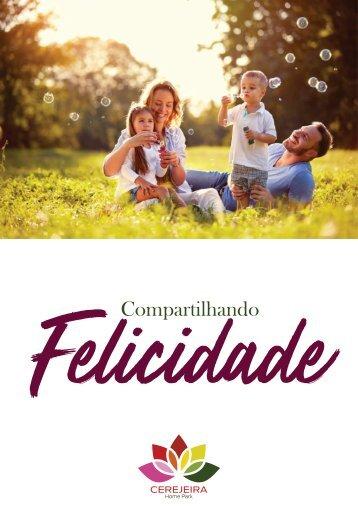 Cerejeira Home Park- Felipe Leite