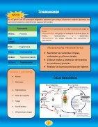 Microorganismos que invaden al hombre.docx - Page 6